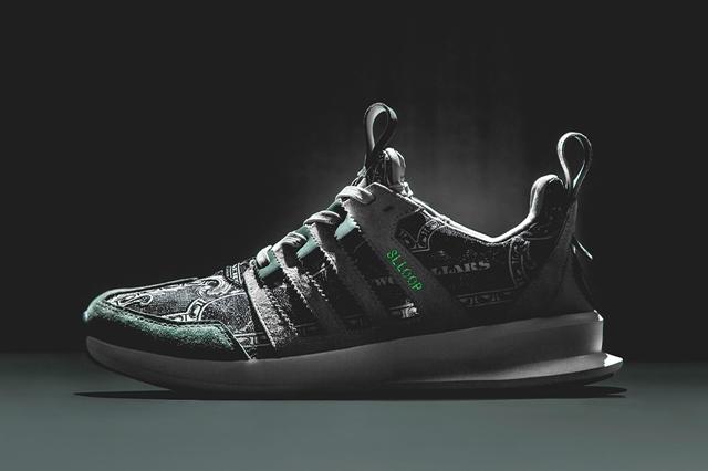wish-x-adidas-originals-sl-loop-runner-independent-currency-2