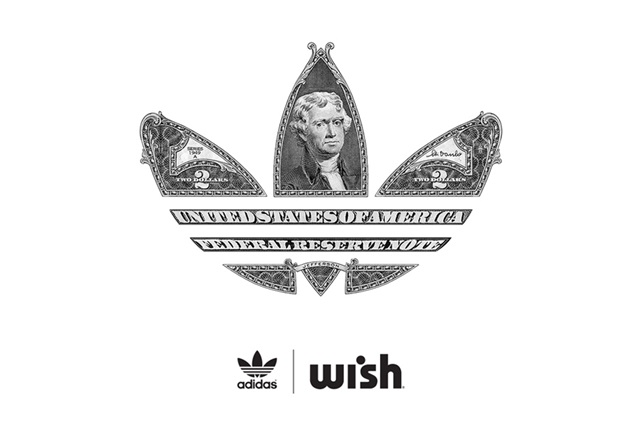 wish-x-adidas-originals-teaser-1