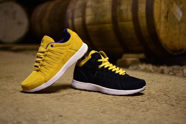 supra-hanon-owen-whiskey-gold-sneakers-1-960x640