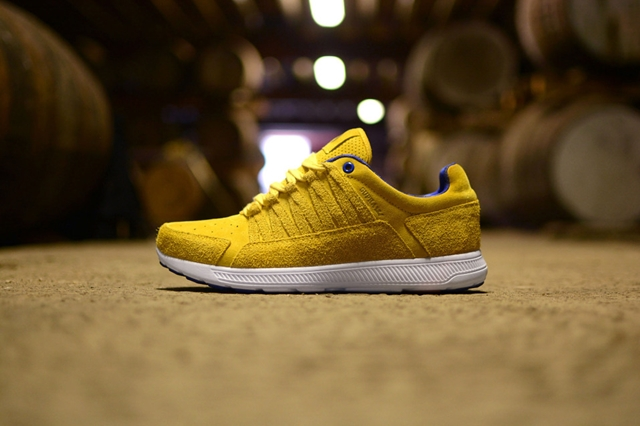 supra-hanon-owen-whiskey-gold-sneakers-2-960x640