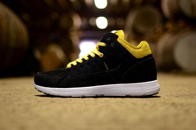 supra-hanon-owen-whiskey-gold-sneakers-3-960x640