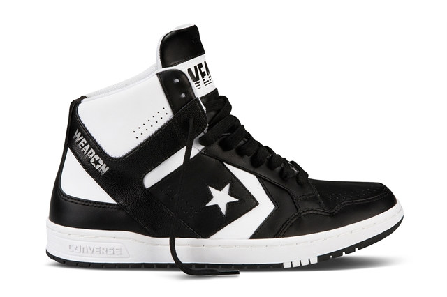 converse-2014-fall-cons-weapon-1