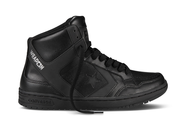converse-2014-fall-cons-weapon-2