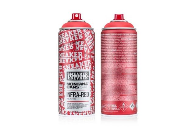 sneaker-freaker-x-montana-infra-red-spray-can-1