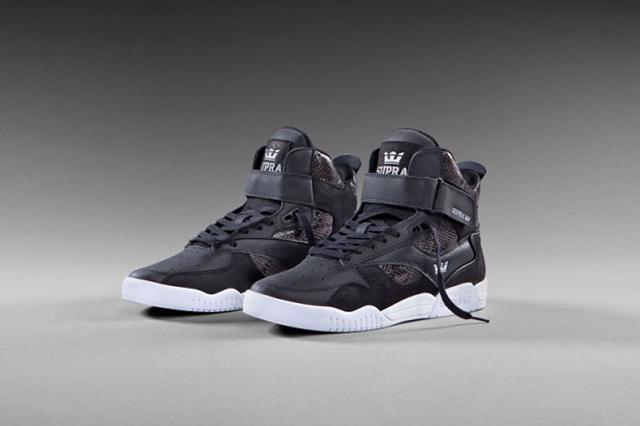 supra-bleeker-sneaker-2-630x420