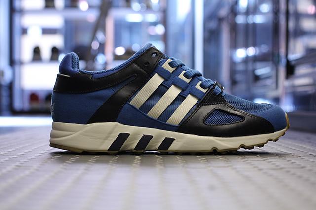low priced 5bf3a 20662 adidas-originals-eqt-guidance-5