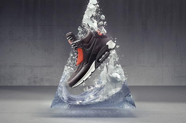 Ho14_SneakerBoots_Hero_Mens_AirMax90_33317
