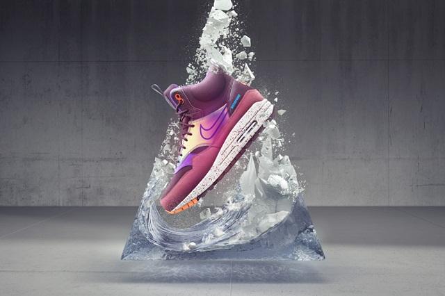 Ho14_SneakerBoots_Hero_Womens_AirMax1_33324