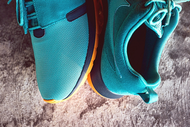 Nike_Rosherun_NM_Sneaker_Politics_2_1024x1024