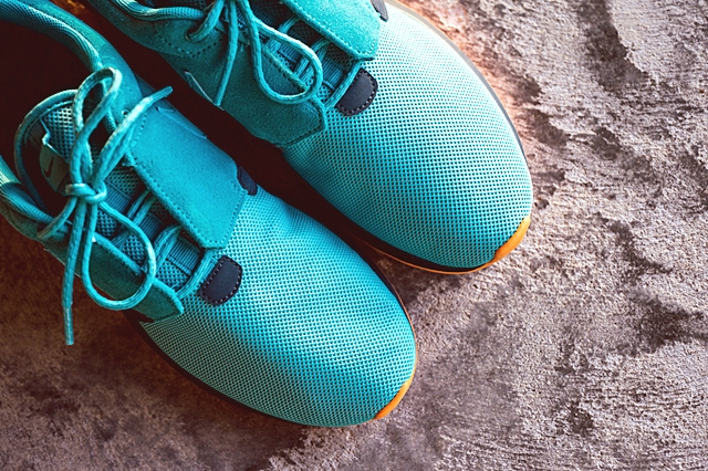 Nike_Rosherun_NM_Sneaker_Politics_5_1024x1024