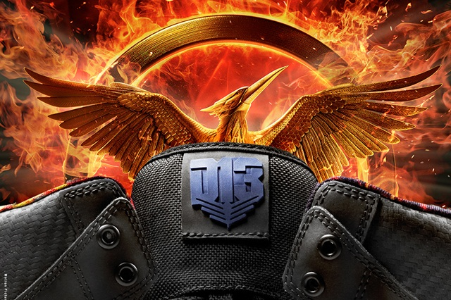 Supra-Hunger-Games-1