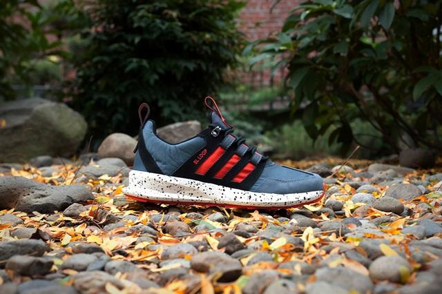 adidas-originals-sl-loop-runner-trail-1