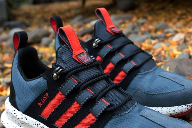 adidas-originals-sl-loop-runner-trail-2