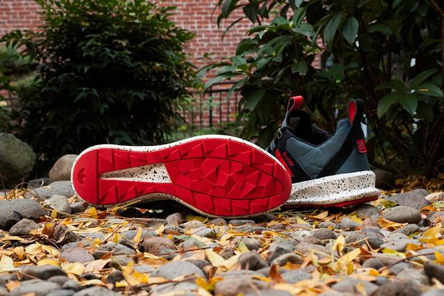 adidas-originals-sl-loop-runner-trail-3