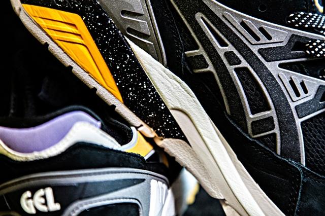 melvin-asics-sneakerfreaker-closeup