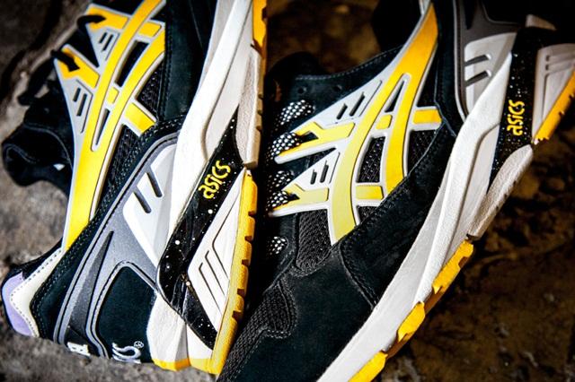 melvin-asics-sneakerfreaker-double