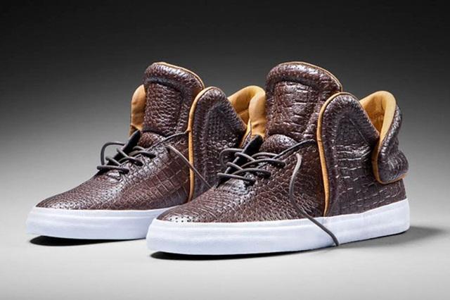 supra-falcon-brown-crocodile-leather-01