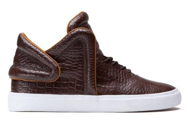 supra-falcon-brown-crocodile-leather-02-570x367
