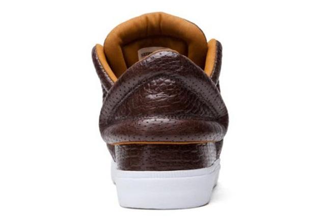 supra-falcon-brown-crocodile-leather-03-570x426