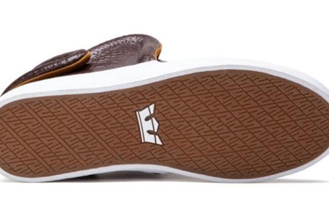 supra-falcon-brown-crocodile-leather-04-570x322
