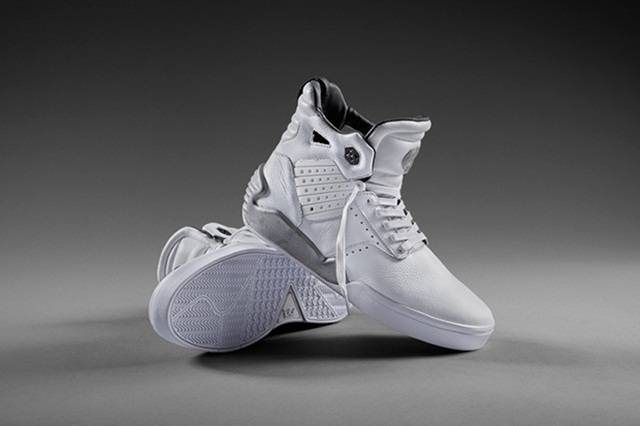 supra-footwear-hunger-games-pack-1