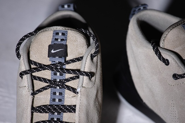 afew-store-sneaker-nike-rosherun-nm-sneakerboot-bamboo-blk-cl-gry-lght-ash-gry-113