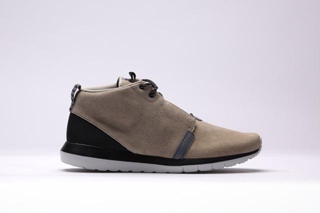 afew-store-sneaker-nike-rosherun-nm-sneakerboot-bamboo-blk-cl-gry-lght-ash-gry-12