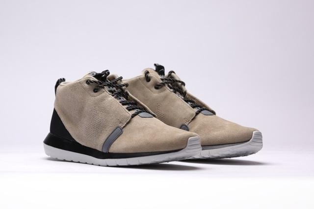 afew-store-sneaker-nike-rosherun-nm-sneakerboot-bamboo-blk-cl-gry-lght-ash-gry-13
