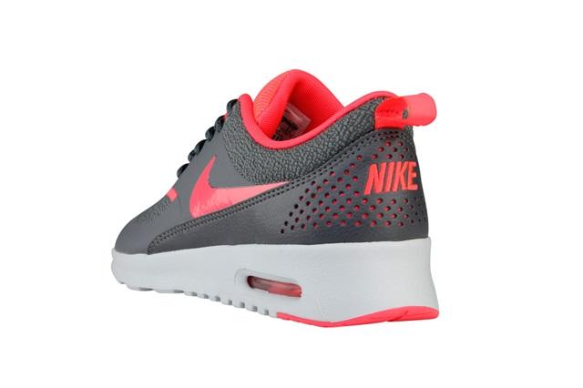 Highsnobiety x Foot Locker Nike Huarache & Nike Air Max Thea