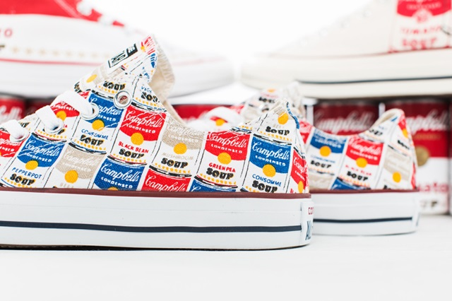 closer-look-at-the-andy-warhol-x-3-converse-chuck-taylor-collection-3