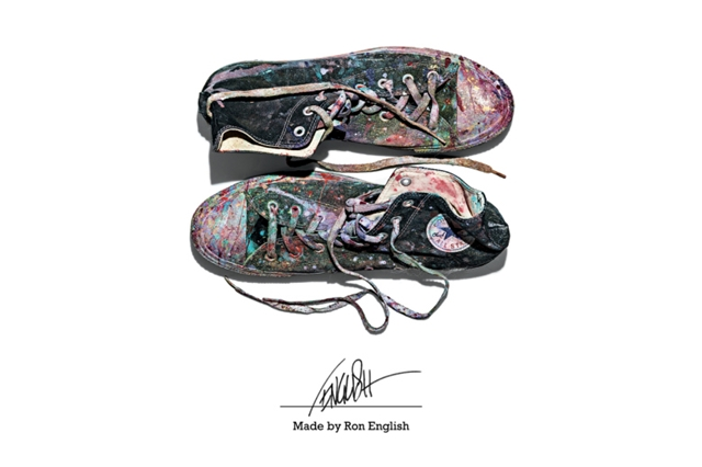 converse-launces-the-made-by-you-campaign-featuring-warhol-futura-ron-english-and-more-1