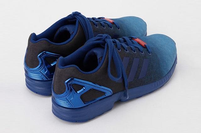 c931c79ef adidas-originals-united-arrows-sons-zx-flux-indigo-