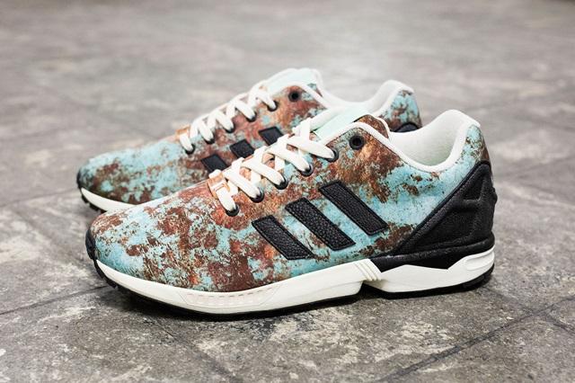 sneakersnstuff-adidas-bowery-pack-5
