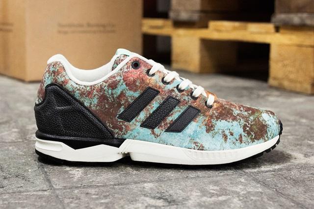 sneakersnstuff-adidas-bowery-pack-6