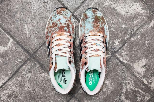 sneakersnstuff-adidas-bowery-pack-7