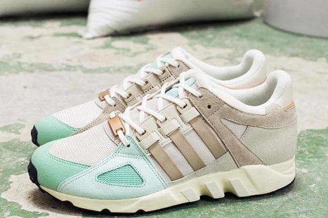 sneakersnstuff-x-adidas-originals-brewery-pack-01