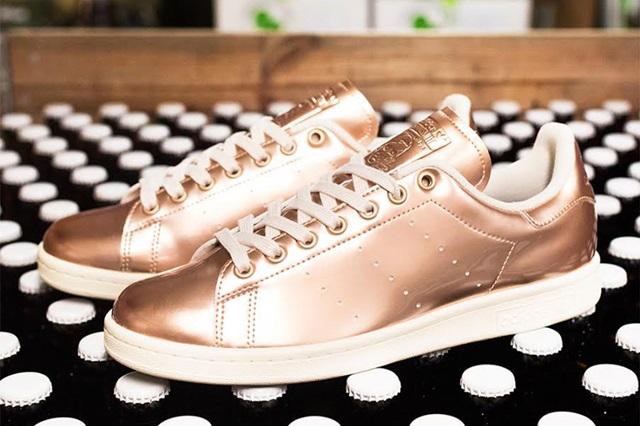 sneakersnstuff-x-adidas-originals-brewery-pack-02