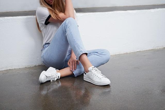 300+ моделей обуви | обувь reebok | купить в интернет.