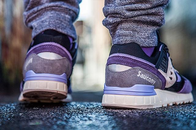 kushwhacker-sneakerfreaker-heel