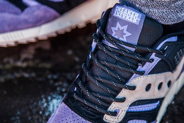 kushwhacker-sneakerfreaker-logo