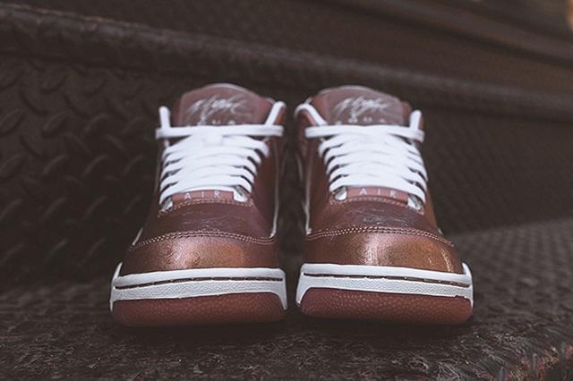 sports shoes bab6e 0018a nike-air-flight-squad-copper-3