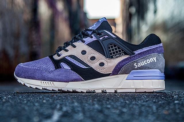 sneaker-freaker-x-saucony-grid-sd-kushwhacker-1