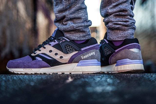 sneaker-freaker-x-saucony-grid-sd-kushwhacker-2