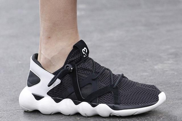 y-3-spring-summer-2016-footwear-collection-02
