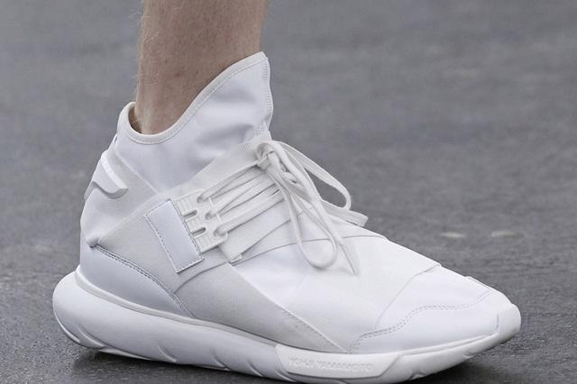 y-3-spring-summer-2016-footwear-collection-04