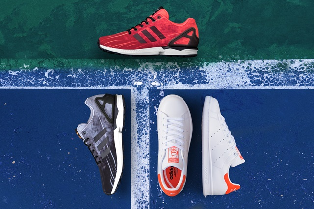 adidas_US_Open_Hero_LoRes