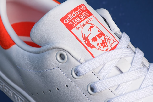 adidas_US_Open_StanSmith_Detail01_LoRes