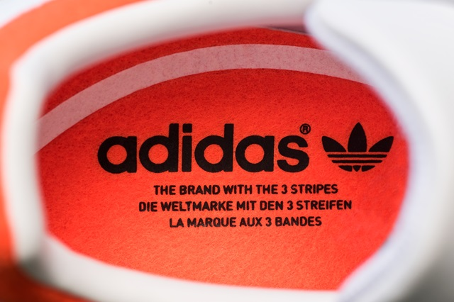 adidas_US_Open_StanSmith_Detail03_LoRes