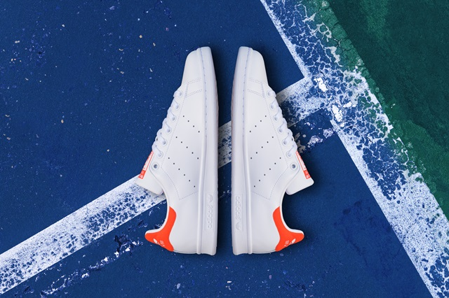 adidas_US_Open_StanSmith_Pair_LoRes