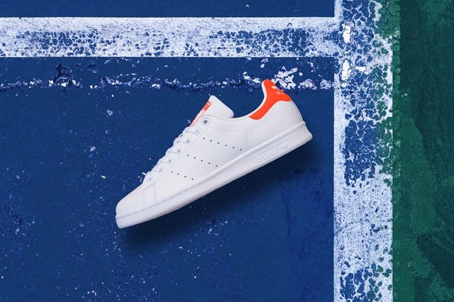adidas_US_Open_StanSmith_Profile_LoRes